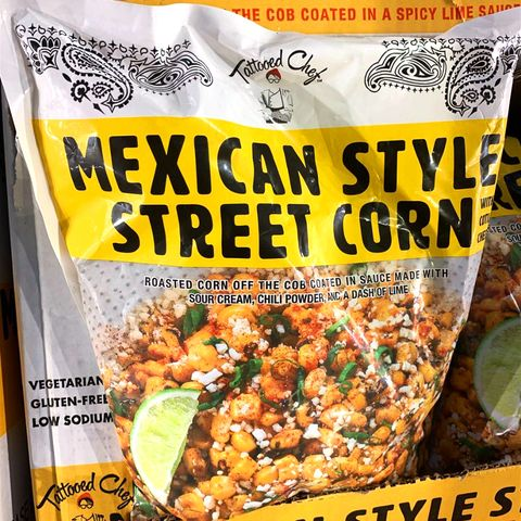 mexican style street corn costco