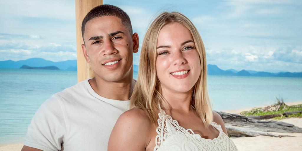 mezdi-relatie-lena-ex-on-the-beach-double-dutch