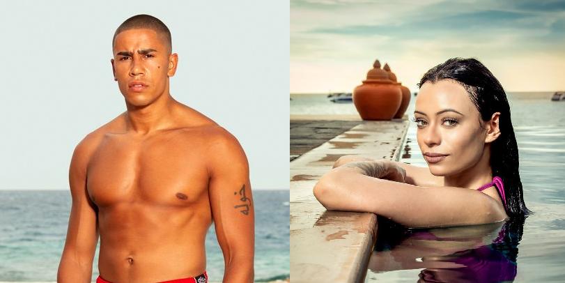 yasmine-over-mezdi-ex-on-the-beach-double-dutch