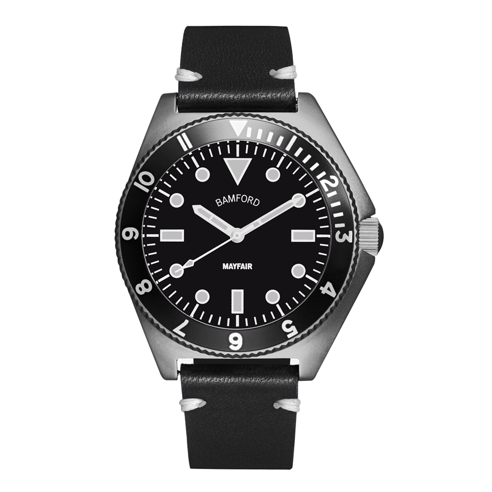 best top watches dollar youtube watch automatic men under for