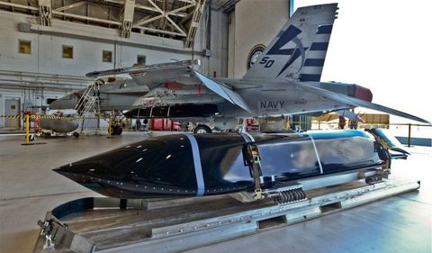 Vehicle, Aircraft, Airplane, Aviation, Aerospace engineering, Hangar,