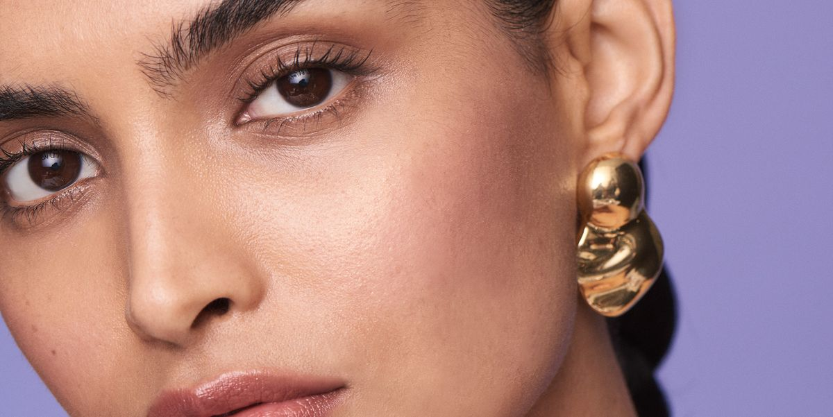 The Derm-Approved Way to Use Retinol Every. Single. Day.