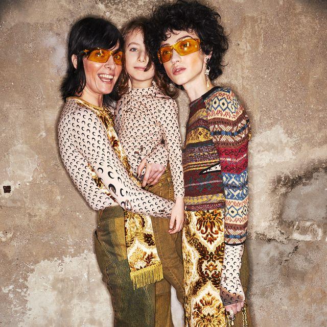 Fashion, Yellow, Eyewear, Cool, Fashion design, Glasses, Hippie, Style, Art,