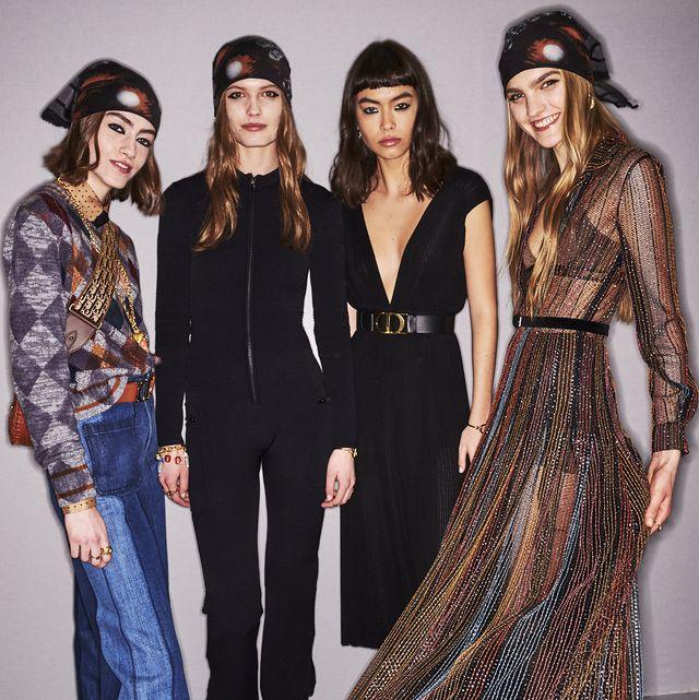 Fashion model, Clothing, Fashion, Fashion design, Dress, Event, Haute couture, Formal wear, Photography, Photo shoot,