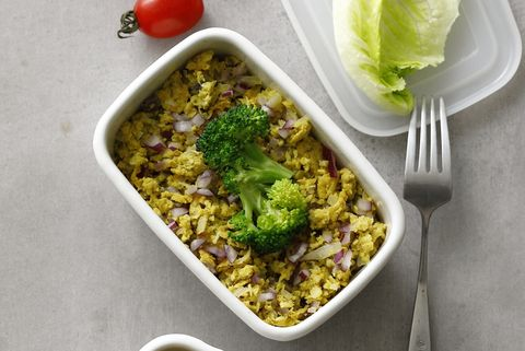 Dish, Food, Cuisine, Ingredient, Produce, Crumble, Comfort food, Lunch, Meal, Recipe,