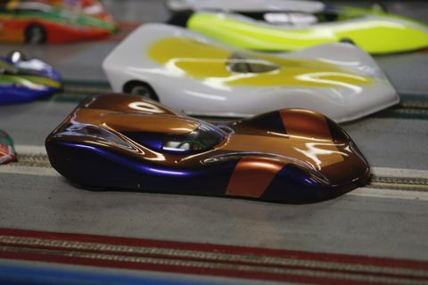 Vehicle, Automotive exterior, Automotive design, Footwear, Car, Toy,