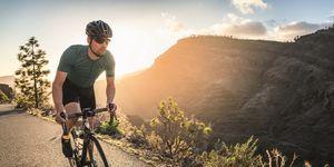 Zo maak je de perfecte fietsroute - SIGMA ROX 12.0