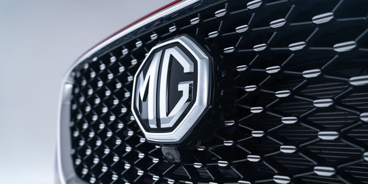 MG adelanta la ayudas del Plan Moves III en todos sus modelos