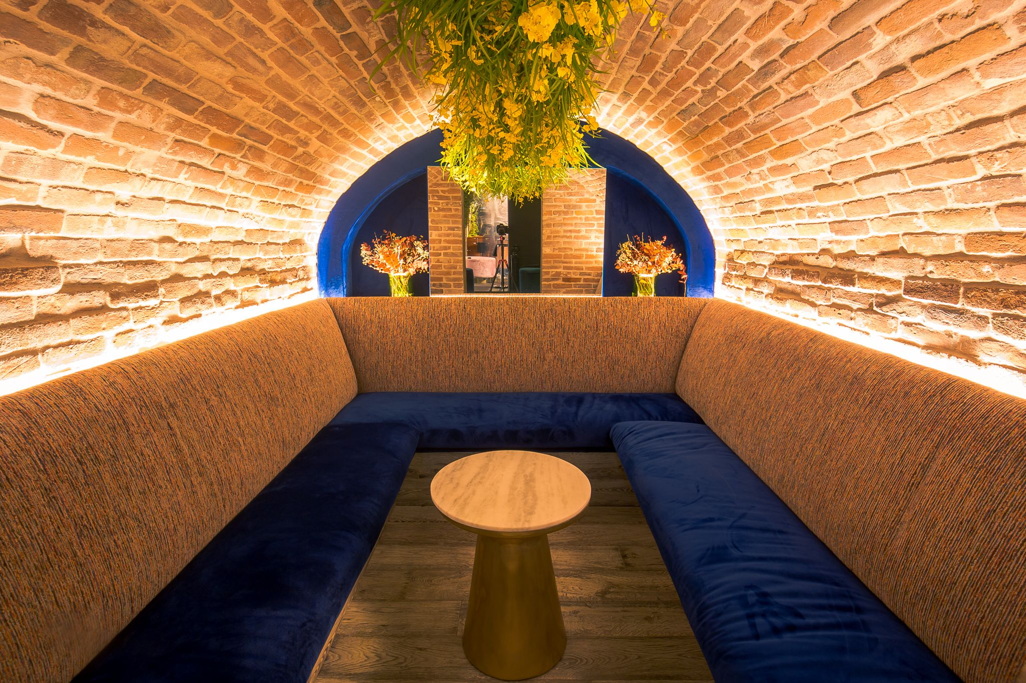 London's Best Bars To Grab A Drink