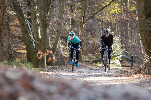 beat cycling organiseert ulta cycling event strikehedonia400