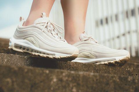 Adidas, Nike, 球鞋, 秋冬必備球鞋, 粉色球鞋, 老爹鞋, 運動鞋