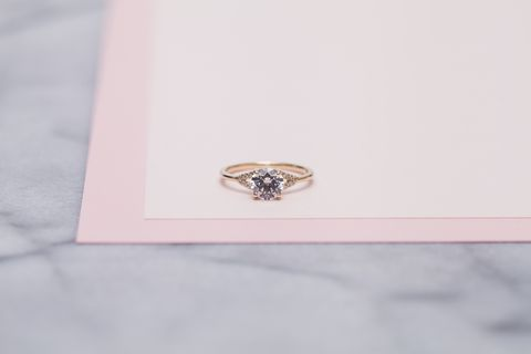 can draw and design a you rings have closer yourself engagement spent number will larsen your diamond jewellery inspiration of to probably find hours from blog once plethora images scratch considerable gathered ring