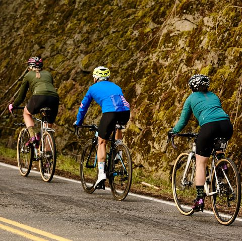 Cycling, Cycle sport, Bicycle, Road cycling, Vehicle, Outdoor recreation, Bicycle racing, Recreation, Sports, Road bicycle racing,