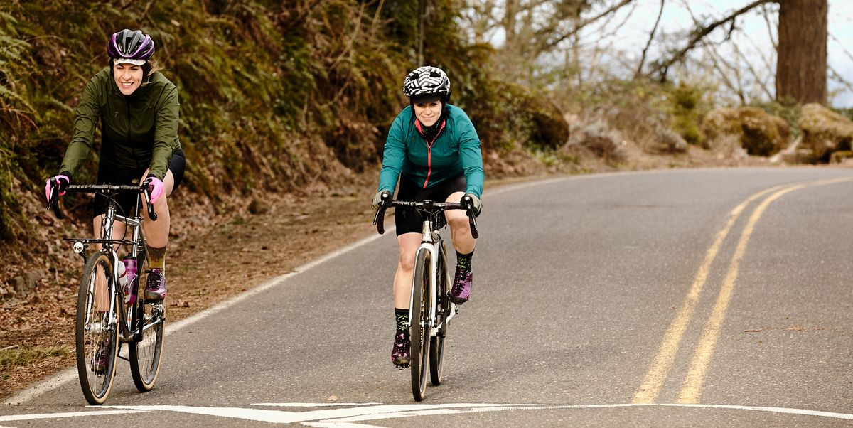 These Expert Tips Will Help You Master Your Recovery Rides Every Time