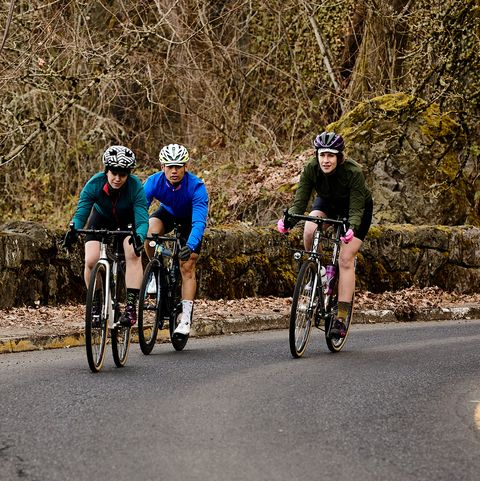 How to Start Cycling: 6 Need-to-Know Tips for Beginners