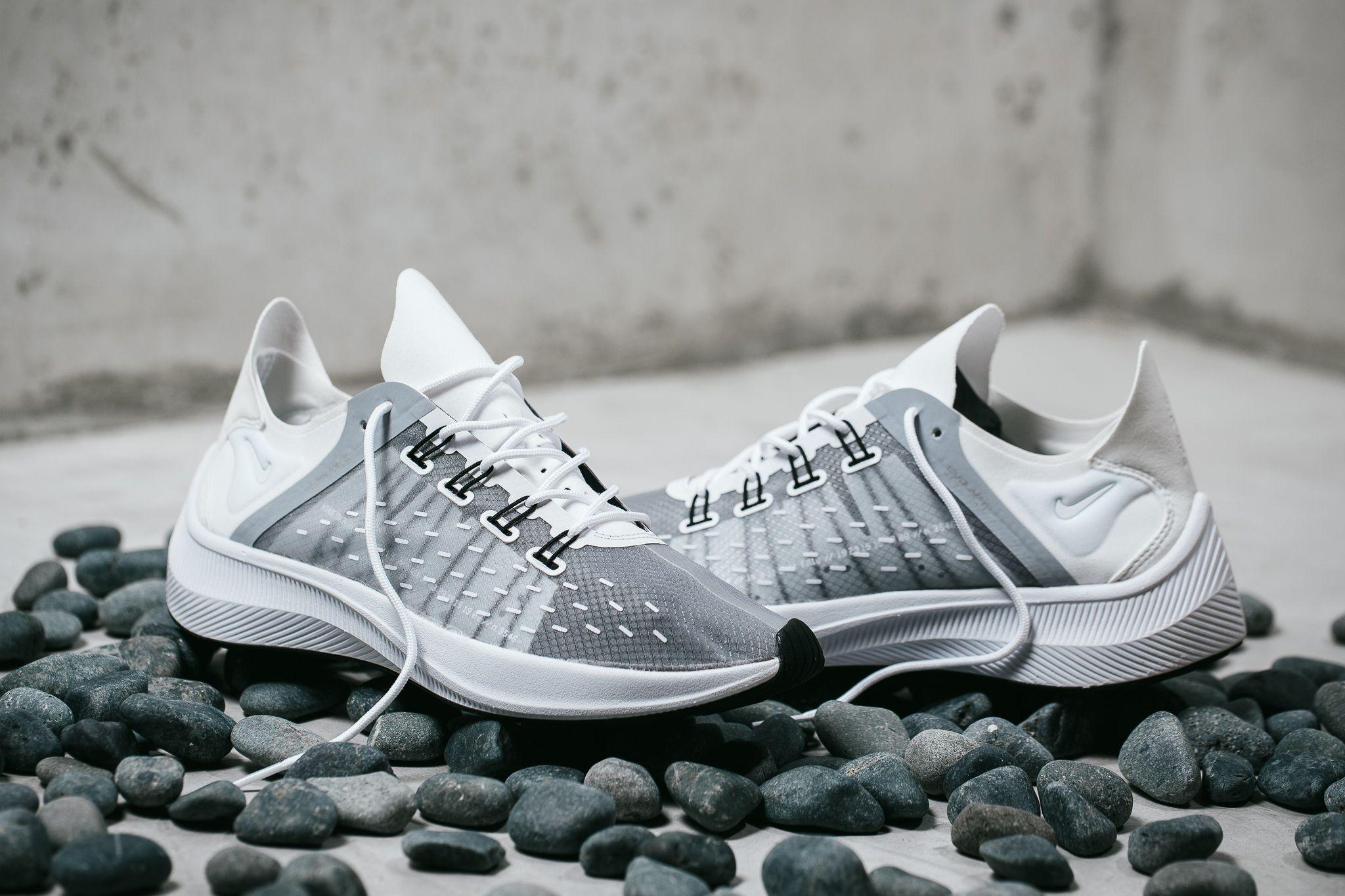 Nike,球鞋,WMNS NIKE EXP-14,2018新款球鞋,FRUITION, Nike React