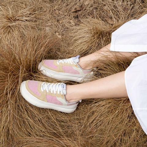 scarpe acbc