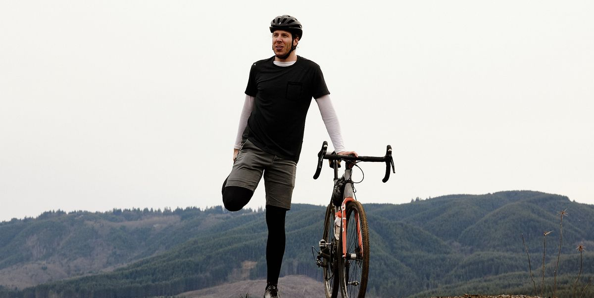5 Ways to Prevent Cramps from Ruining Your Ride