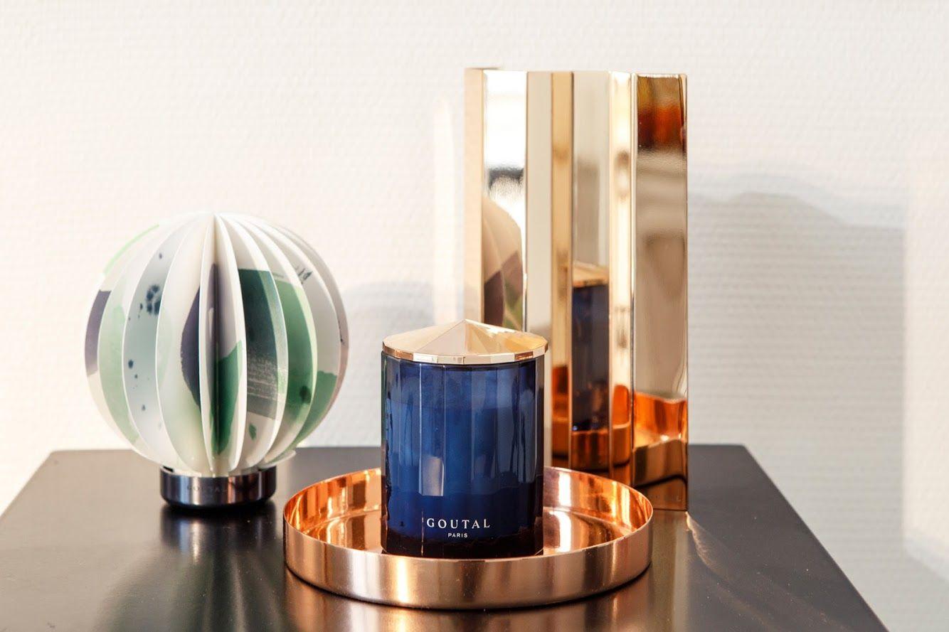 Candele Da Giardino Milano : Le candele più belle da quelle profumate alle natalizie
