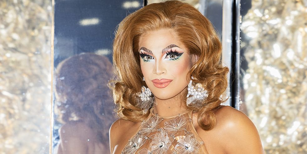 The 24 Most Stunning Looks from RuPaul's DragCon