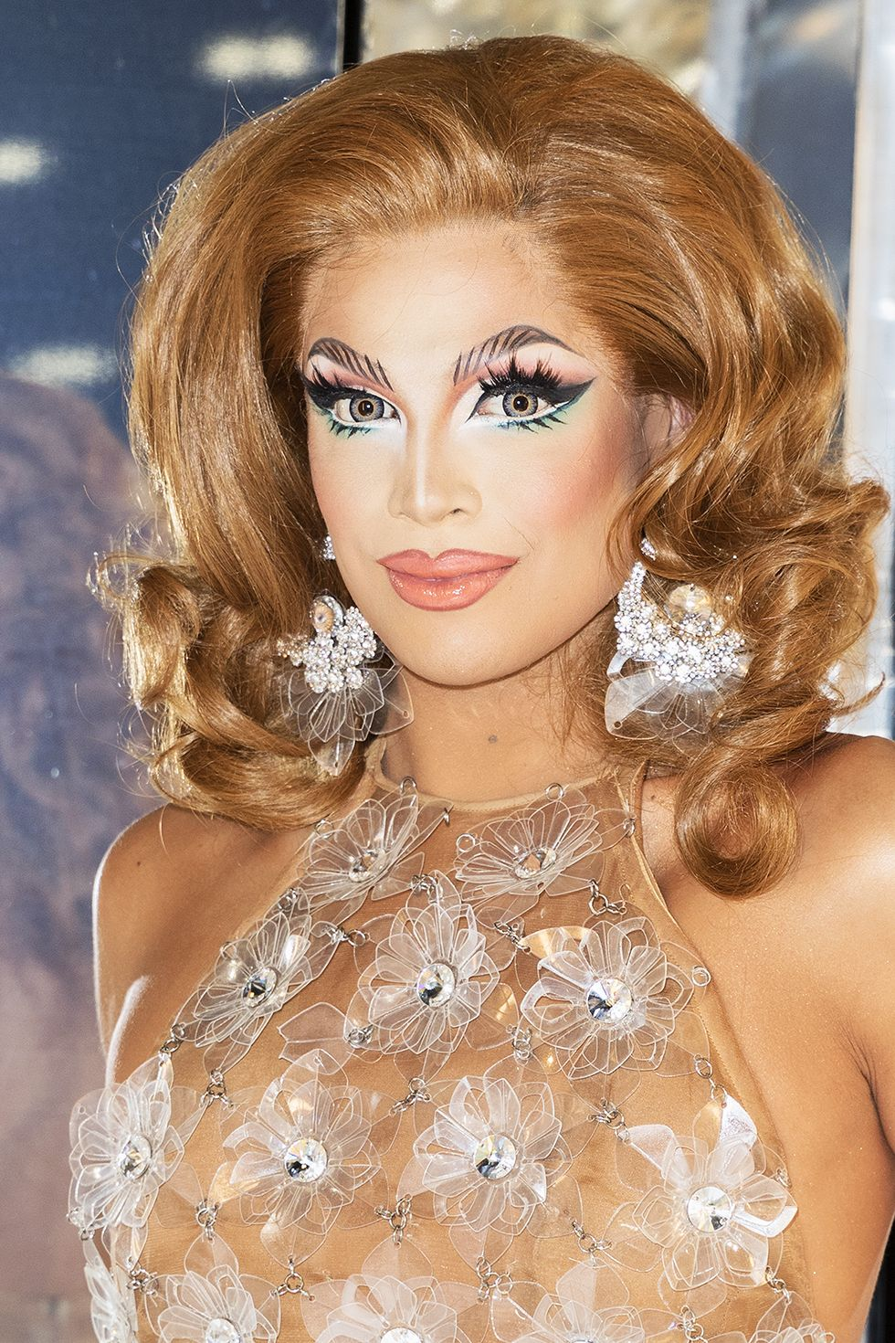 Makeup Tips from Drag Queens - Beauty Tips from Drag Queens