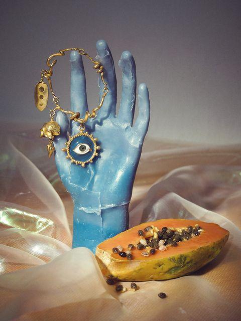 Still life photography, Still life, Food, Photography, Fashion accessory, Cuisine, Dish, Jewellery, Finger food,