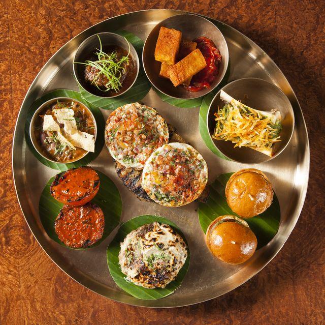 Dish, Food, Cuisine, Ingredient, Meal, Vegetarian food, Comfort food, Recipe, Produce, Side dish,