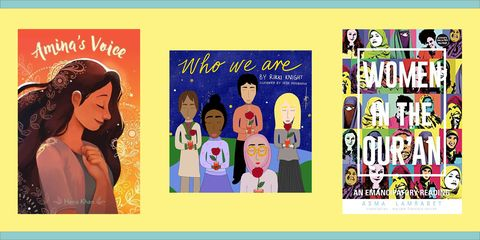 Text, Cartoon, Art, Illustration, Animation, Graphic design,