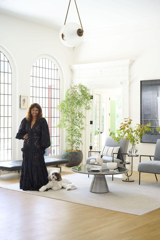 brigette romanek mgbw home furniture collection