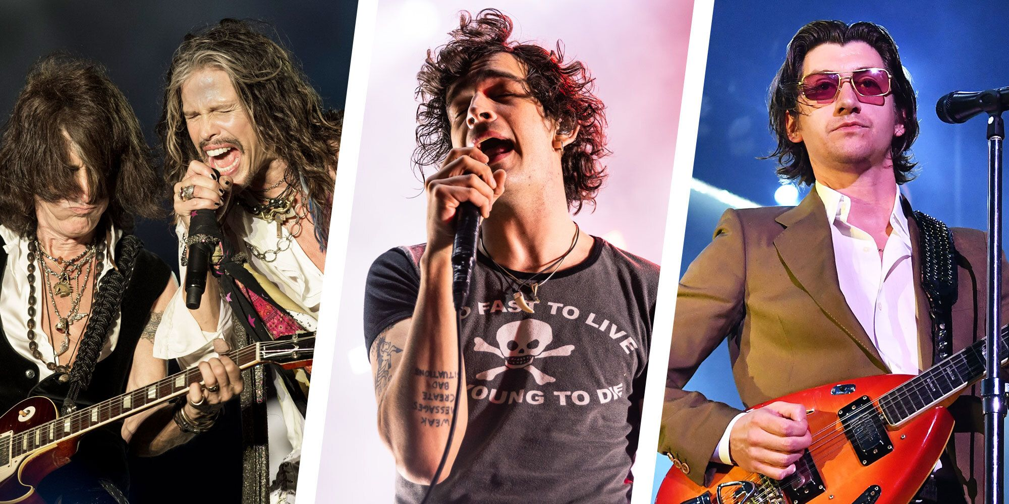 Cheesy songs ultimate 35 Best