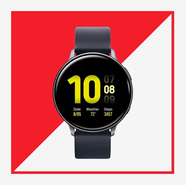 smartwatch sale amazon