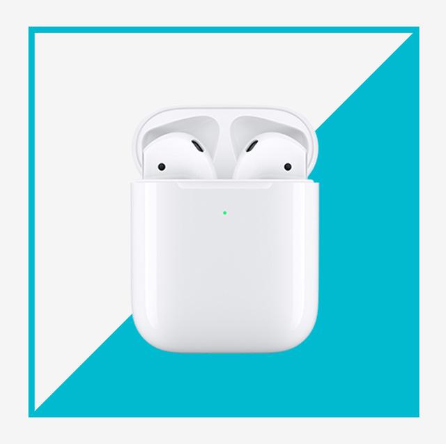 best amazon prime headphones deals