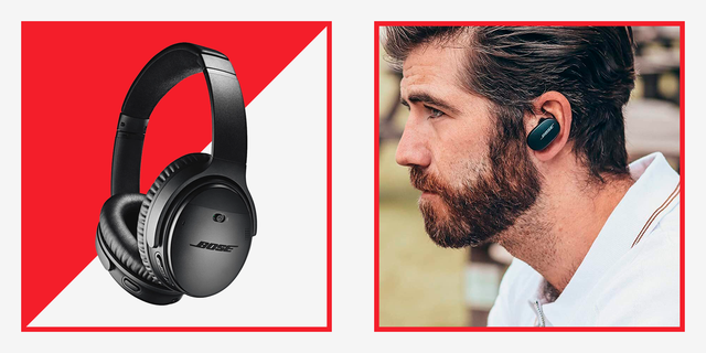 bose headphones amazon sale