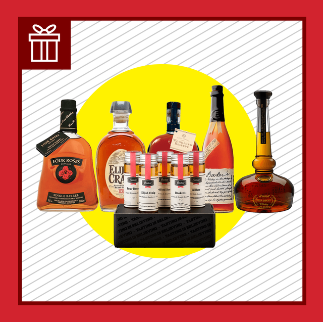 best whiskey gifts for whiskey lovers