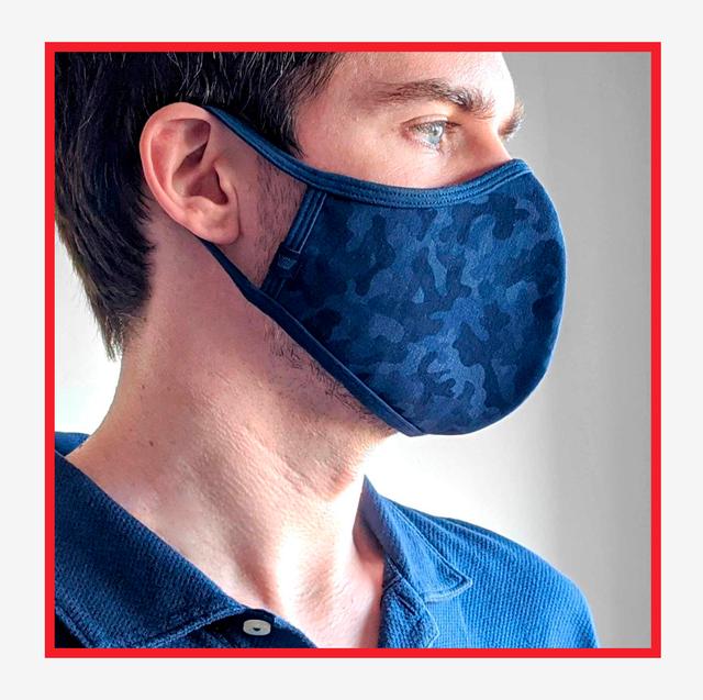 mack weldon face mask