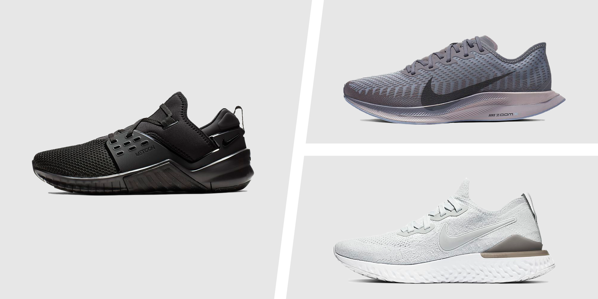 The 5 Best Sneaker Deals to Score From This Killer Nike Sale