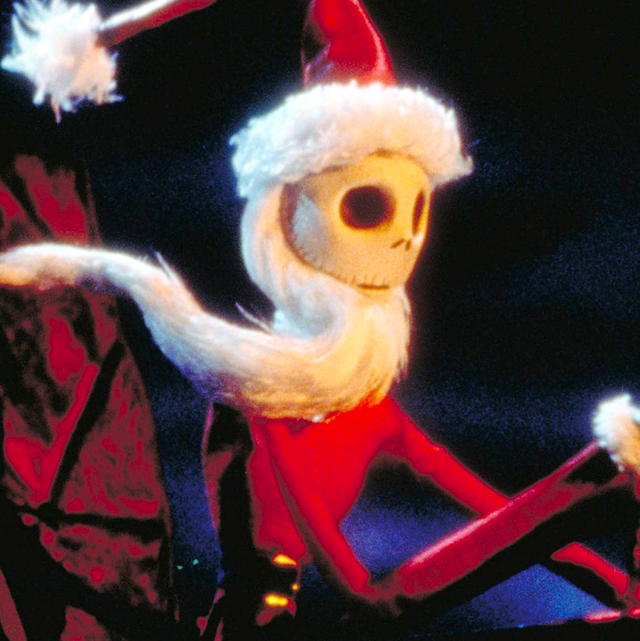 Christmas Horror 2021 19 Best Christmas Horror Movies Scary Christmas Movies