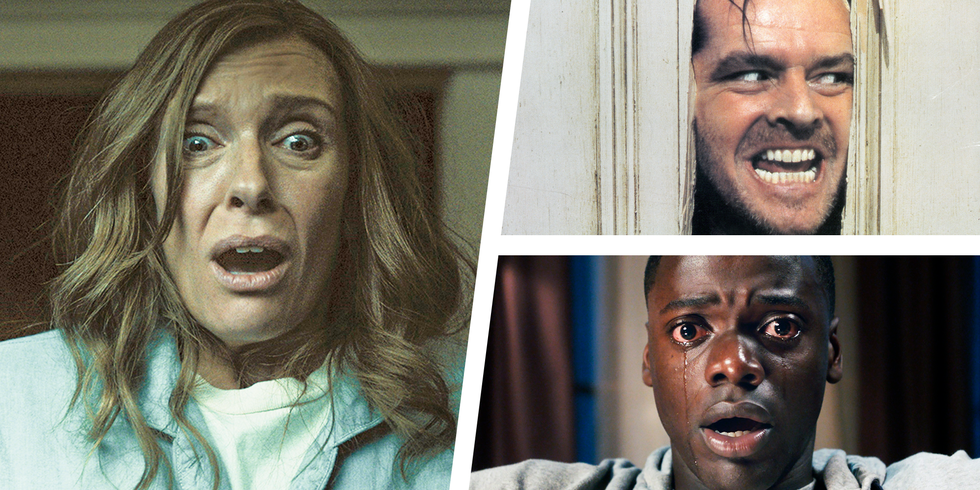 34 Psychological Horror Movies That Will Seriously Mess With Your Head