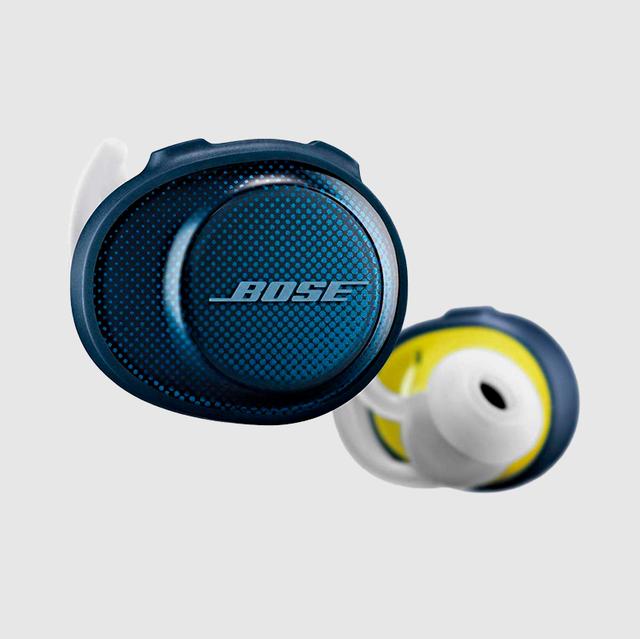 Product, Headphones, Audio equipment, Gadget, Technology, Headset, Electronic device, Ear,