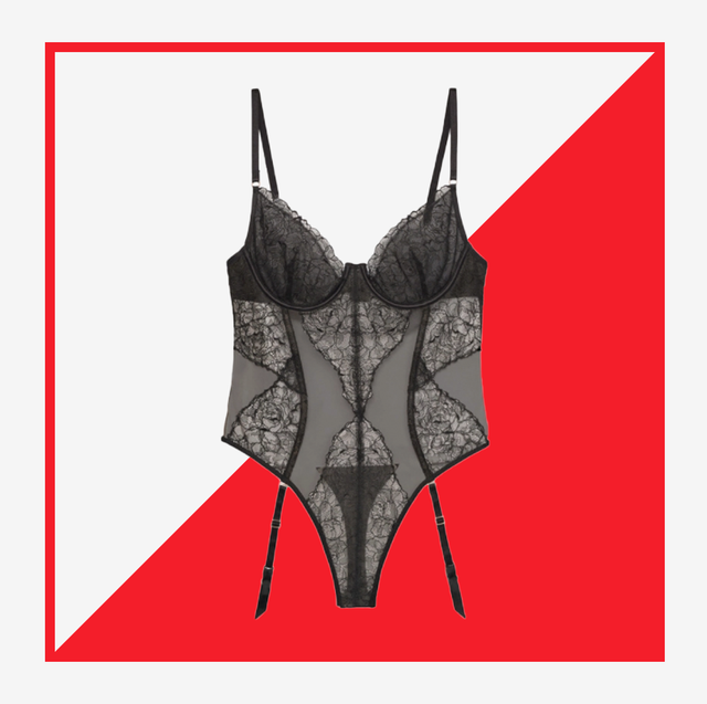 35 sexy gifts for her