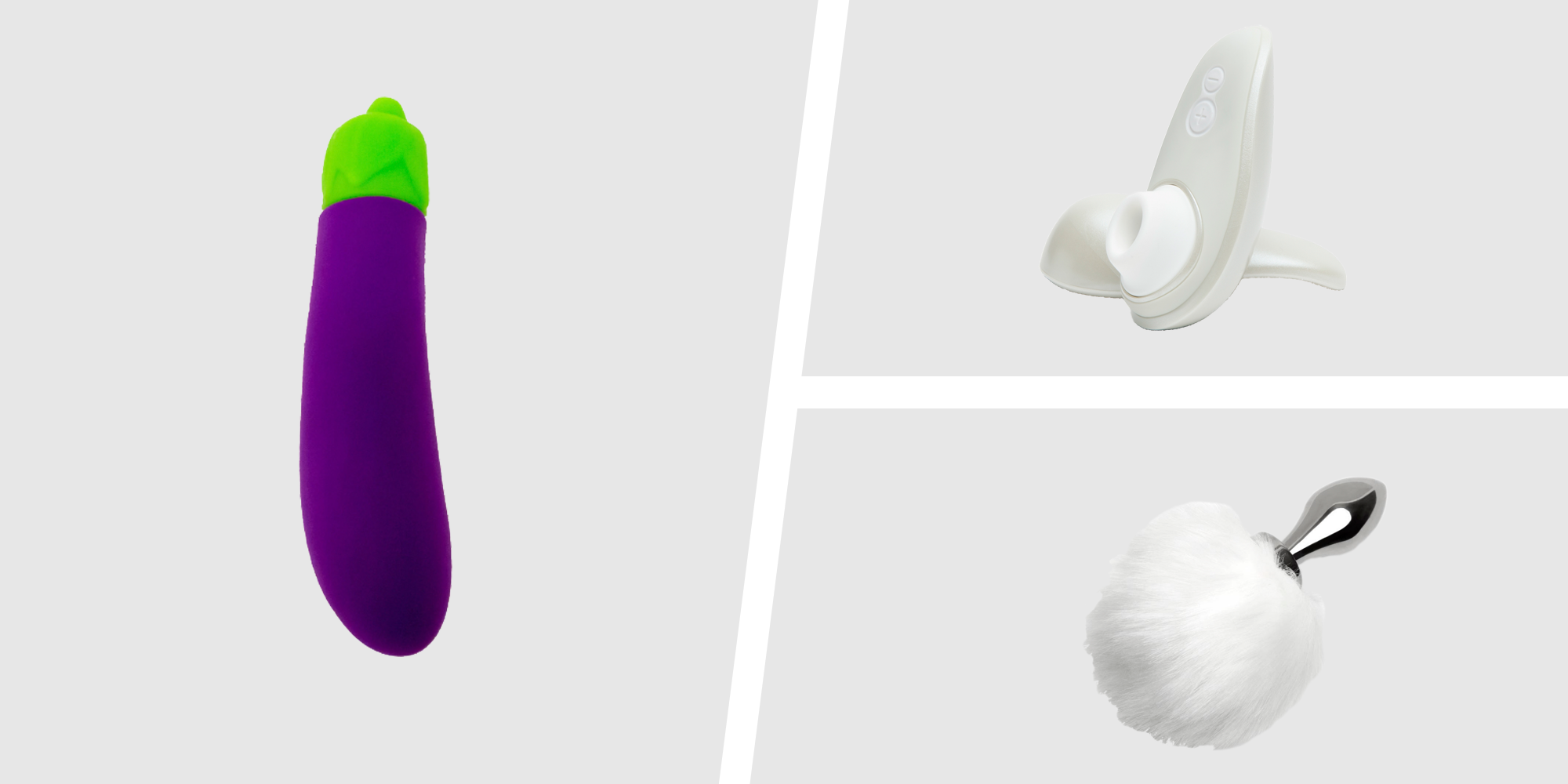 32 Sex Toys to Gift That Naughty Person in Your Life