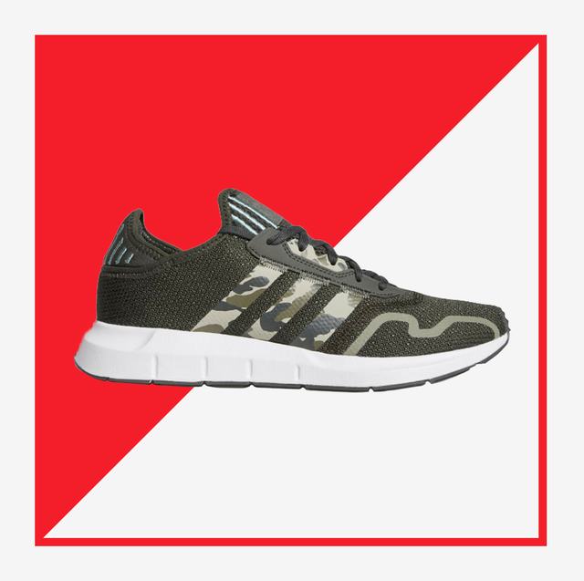 adidas cyber monday extension sale