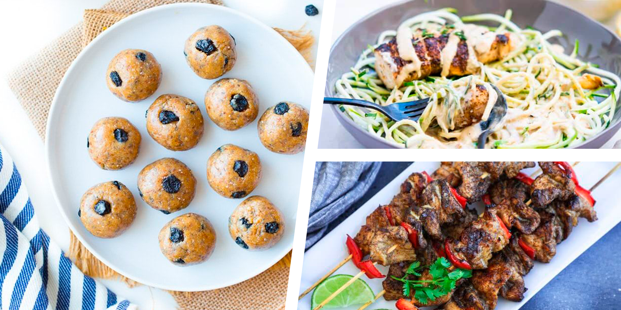 42 Paleo-Friendly Recipes to Help You Satisfy Every Craving