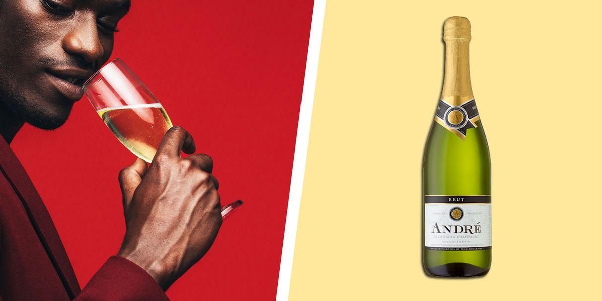 mh 12 11 cheap champagne 1607712560 jpg?crop=1 00xw:1 00xh;0,0&resize=1200:*.
