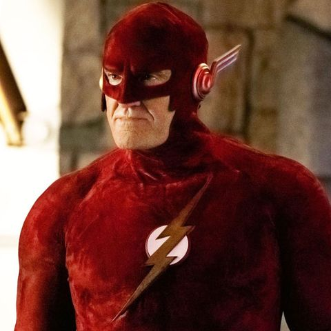 Fictional character, Superhero, Flash, Batman, Daredevil, Hero,