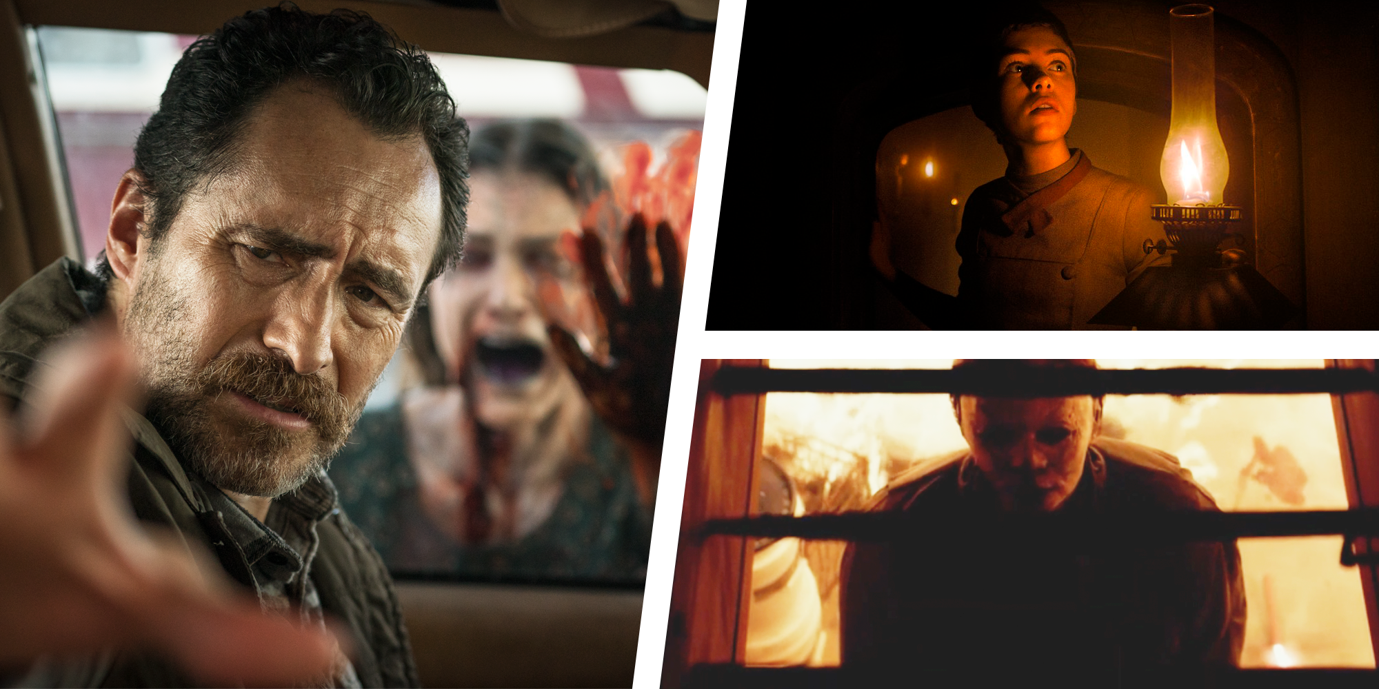 top horror movies 2020