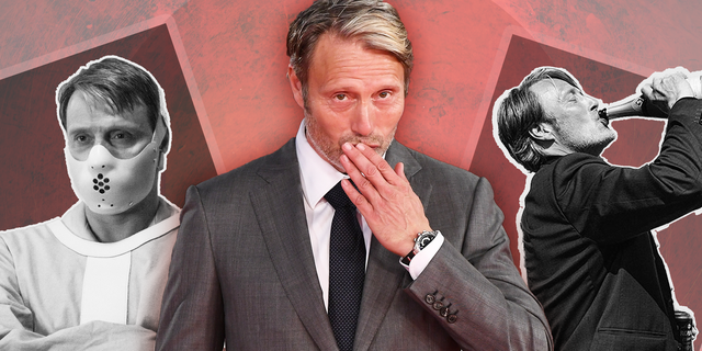 mads mikkelsen hannibal another round