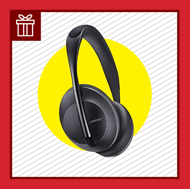 Headphones, Audio equipment, Yellow, Output device, Gadget, Headset, Technology, Electronic device, Audio accessory, Peripheral,
