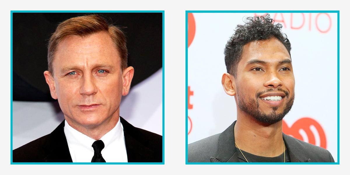 11 Best Men S Hairstyles For Fine Hair 2020