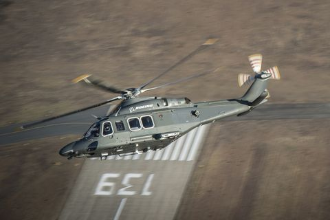Vehicle, Helicopter, Helicopter rotor, Rotorcraft, Aircraft, Aviation, Flight, Military helicopter, Bell uh-1 iroquois,